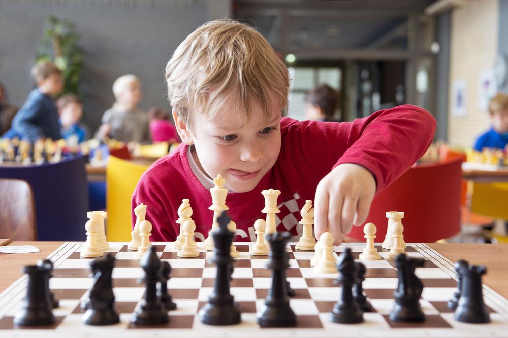 шахматы для детей в ясенево