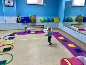 раннее развитие детский центр наши дети остафьево (104)