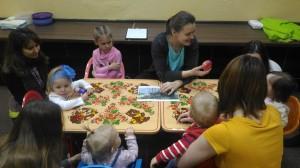 раннее развитие детский центр наши дети остафьево (123)