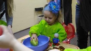 раннее развитие детский центр наши дети остафьево (127)