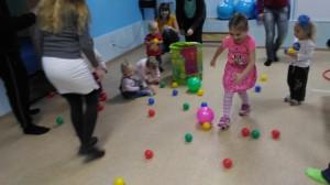 раннее развитие детский центр наши дети остафьево (137)