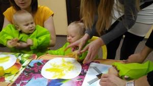 раннее развитие детский центр наши дети остафьево (163)