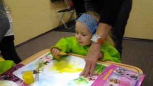 раннее развитие детский центр наши дети остафьево (164)