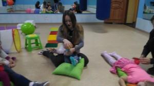 раннее развитие детский центр наши дети остафьево (172)
