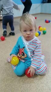 раннее развитие детский центр наши дети остафьево (90)
