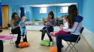 раннее развитие детский центр наши дети остафьево (92)