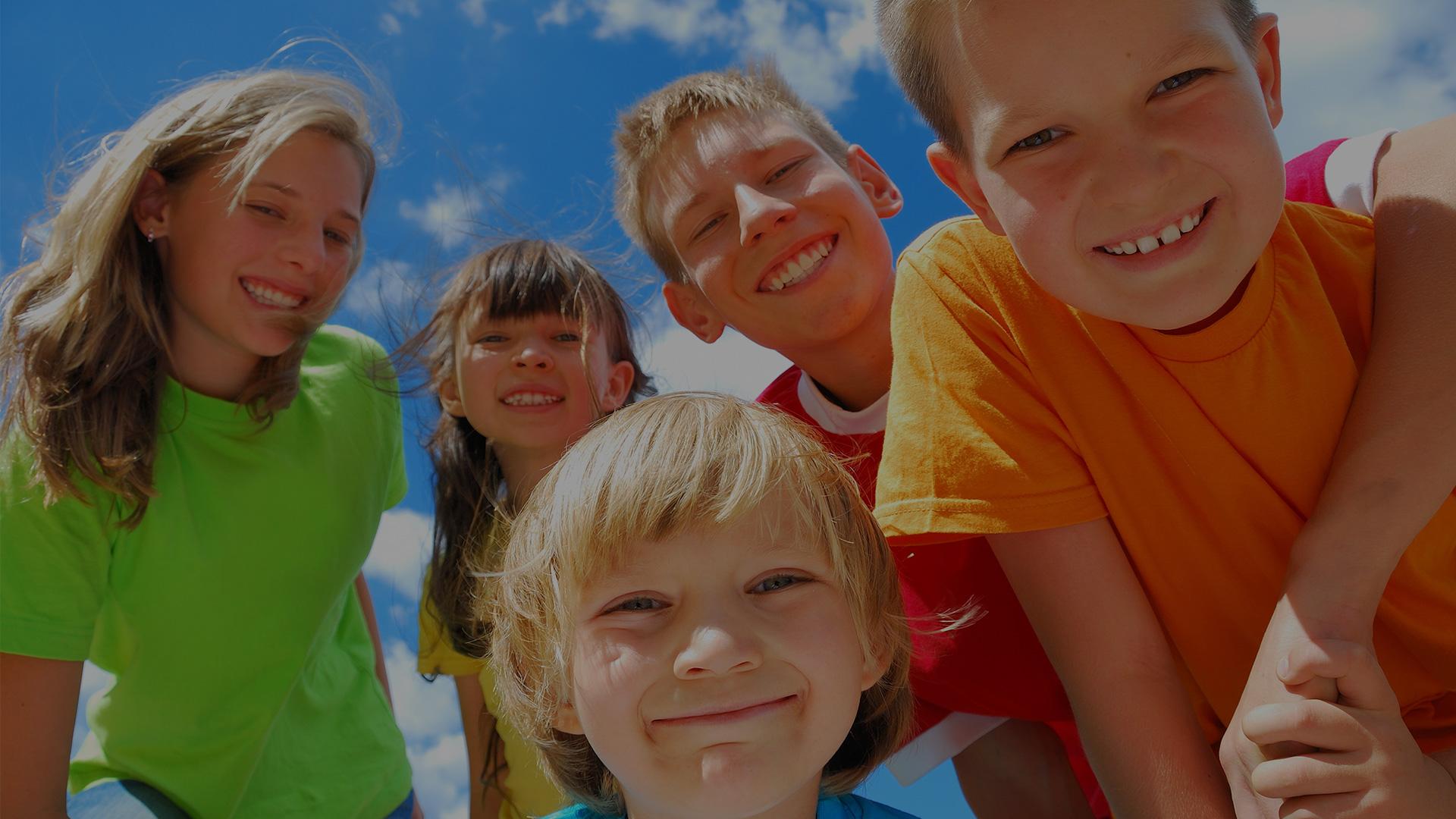занятия остафьево для детей развитие и творчество